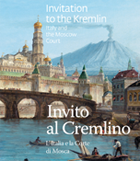 Invitation to the Kremlin